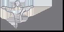 Kirchengemeinde Langerwisch-Wilhelmshorst Logo