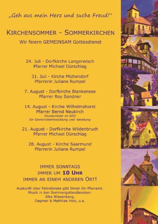 Dorfkirchensommer 2 (2)(1)
