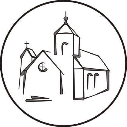 Langerwisch und Wilhelmshorst sind jetzt EINE Kirchengemeinde! Wenn das kein Grund zum Feiern ist!
